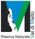Logo Riserva 500px